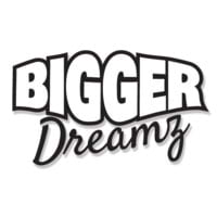Biggerdreamz
