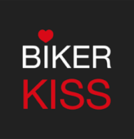 Biker Kiss Coupons & Promo codes