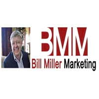 Bill Miller Marketing Coupons & Promo codes