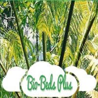 Bio-Beds Plus Coupons & Promo codes