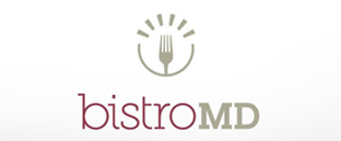 Logo Bistro MD