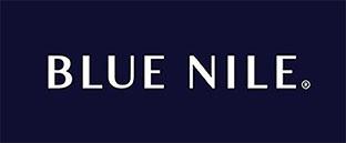 Logo Blue Nile