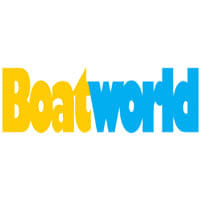 BoatWorld Coupons & Promo codes