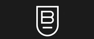 Logo BodyGuardz