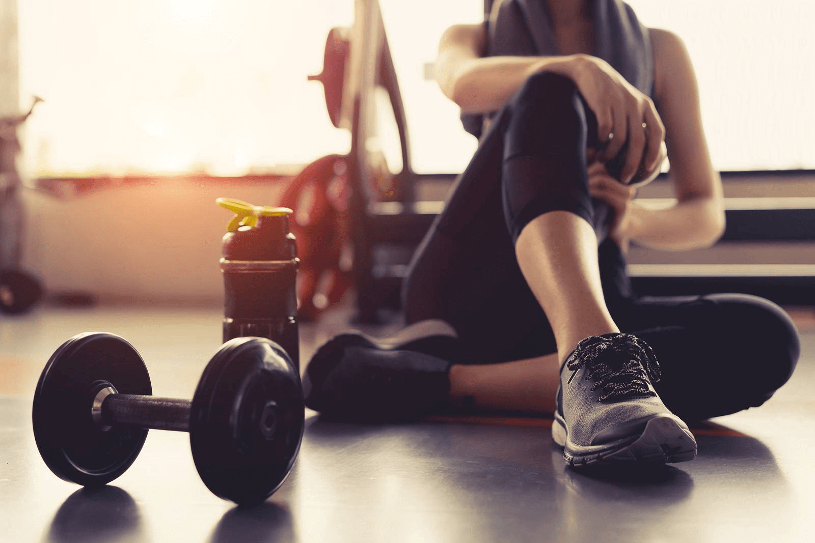 BodyGym Review 2021