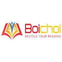 Boichoi Coupons & Promo codes