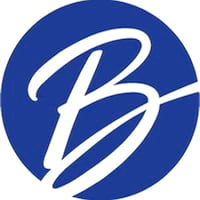 Logo Boscovs