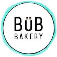 BUB Bakery