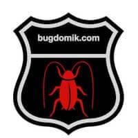 Bugdomik.com Coupons & Promo codes
