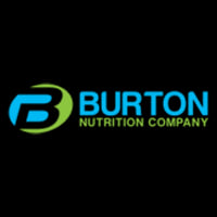 Burton Nutrition Free Shipping
