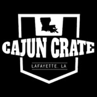 Cajun Crate & Supply Coupons & Promo codes