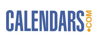 Logo Calendars