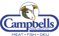 Campbells Meat Coupons & Promo codes