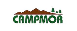 Logo Campmor