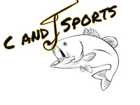 Candjsportsinc.com Coupons & Promo codes