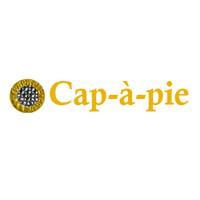 Capapie.co.uk