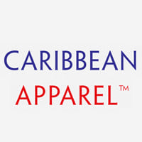 Caribbean Apparel Discount