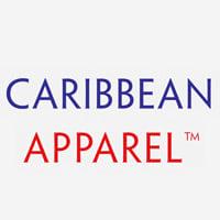 Caribbean Apparel Discount & Coupon codes