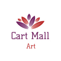 Cartmall.art