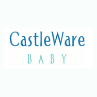CastleWare Coupons & Promo codes