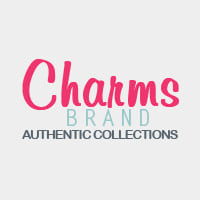 Charms Brand Coupons & Promo codes