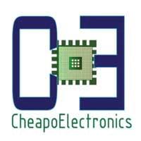 CheapoElectronics
