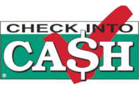 Check Into Cash Coupons Code & Promo codes