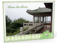 China Tea Room