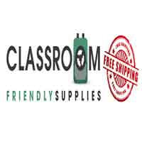 Classroom Friendly Supplies