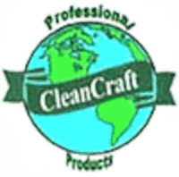 Cleancraft.com Coupons