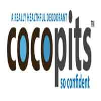 CocoPits