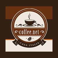 Coffee.net Coupons & Promo codes