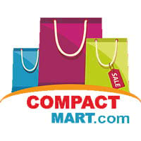 Compact Mart Coupons & Promo codes