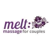 Couplesmassagecourses.com