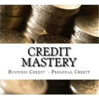 Credit Mastery US Coupons & Promo codes