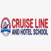 Cruisehotelschool.com Coupons & Promo codes