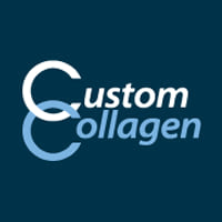 Custom Collagen Coupon Code