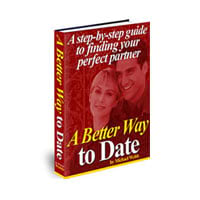 Datingbible.com