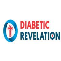 Diabetic Revelation Coupons & Promo codes