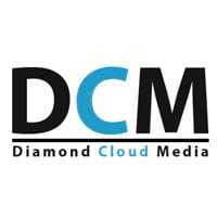 Diamond Cloud Media