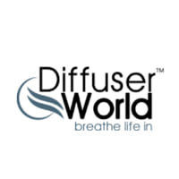 Diffuser World Coupons & Promo codes