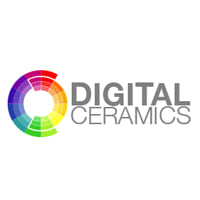 Digital Ceramics