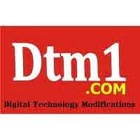 Digital Tech Mods Coupons & Promo codes