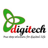 digitech.com.bd Coupons & Promo codes