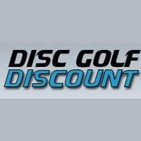 Discgolfdiscount.com