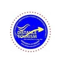 Distancetourism.com