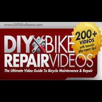 Diybikerepair.com