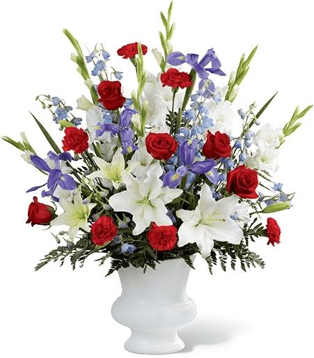 Do Flowers