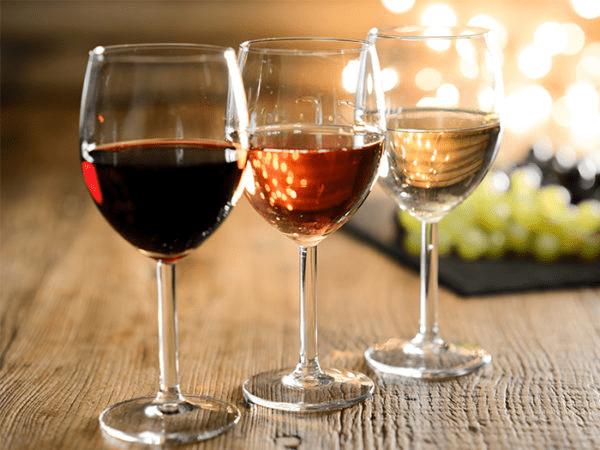 Do Wine