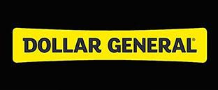 Logo Dollar General